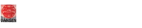 乐虎国际娱乐app下载_乐虎国际游戏_乐虎国际娱乐登录网址